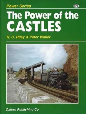 The Power Of The Castles