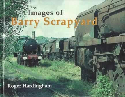 Images Of Berry Scrapyard