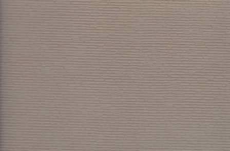 Slater's: Embossed Plastikard 300x174mm - Stone Courses Grey Medium
