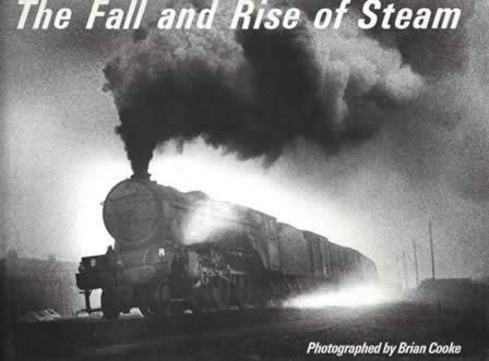 The Fall And Rise Of Steam