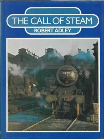 The Call Of Steam