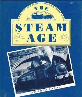 The Steam Age