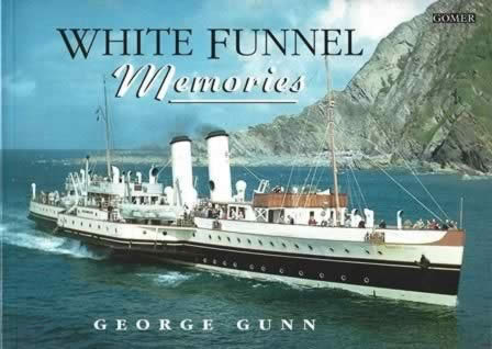 White Funnel Memories