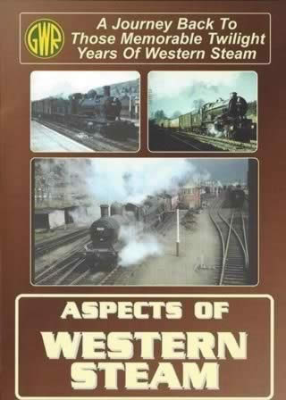 Journey Back To Memorable Twilight Yrs. Aspects Of Western Steam
