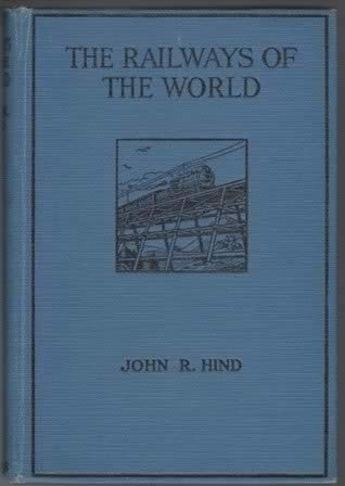 The Railways Of The World