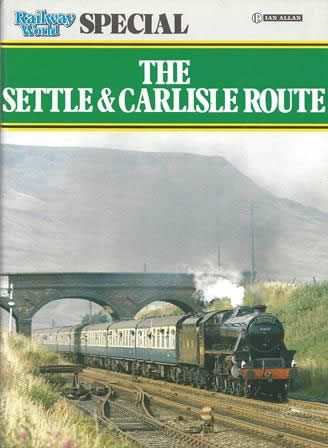 The Settle and Carlisle Route
