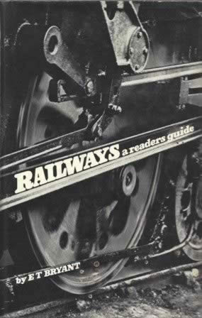 Railway A Readers Guide