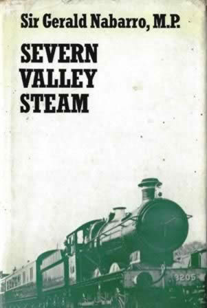 Severn Valley Steam