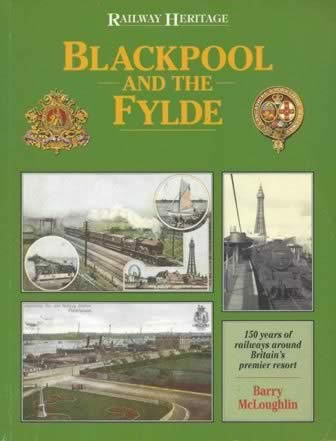 Blackpool & The Fylde