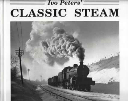 Ivo Peters' Classic Steam