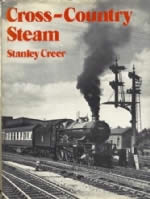 Cross-Country Steam