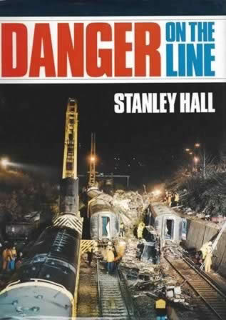 Danger On The Line