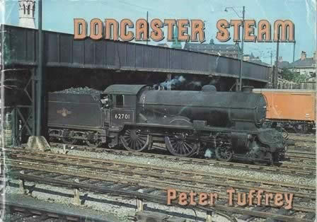 Doncaster Steam