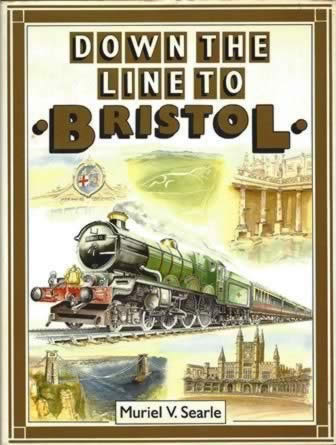 Down The Line To Bristol
