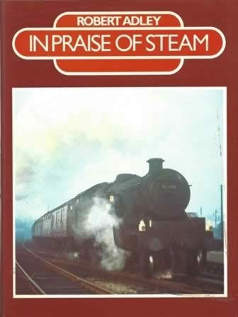 In Praise Of Steam