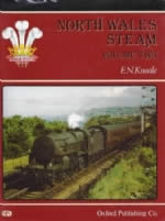 North Wales Steam Vol 2