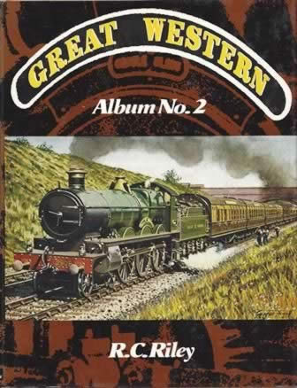 Great Western Album No.2