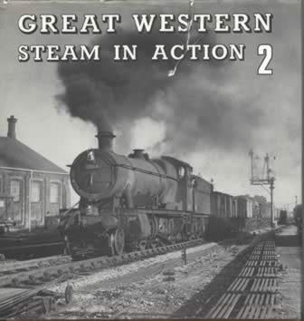 Great Western Steam In Action 2