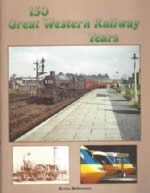 150 Great Western Railway Years