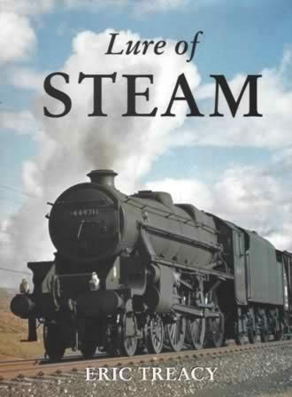 Lure Of Steam