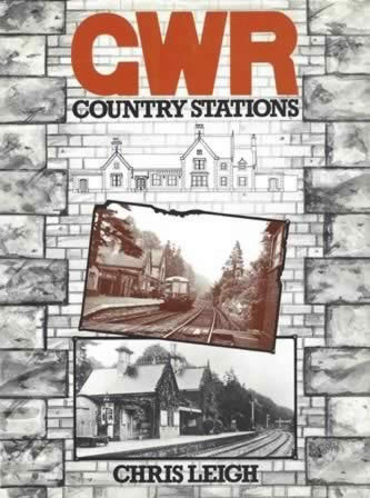GWR Country Stations