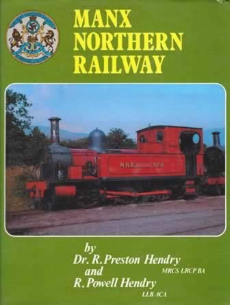 Manx Northern Railway