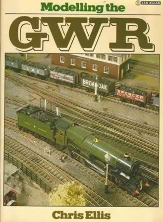 Modelling The GWR