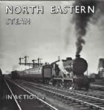 North Eastern Steam In Action