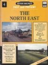British Railways Past & Present No. 4: The North East