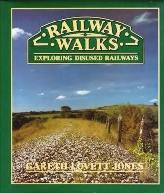Railway Walks