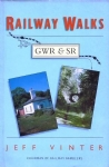 Railway Walks GWR & SR