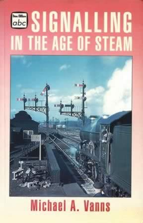 Signalling In The Age Of Steam