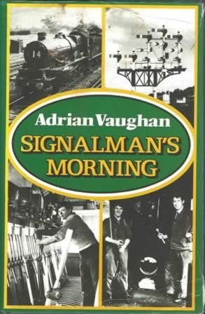 Signalman's Morning