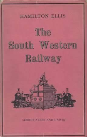 The South Western Railway