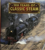 100 Years Of Classic Steam