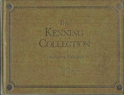 The Kenning Collection