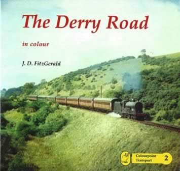 The Derry Road