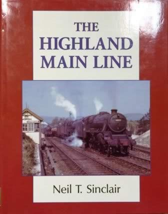The Highland Main Line