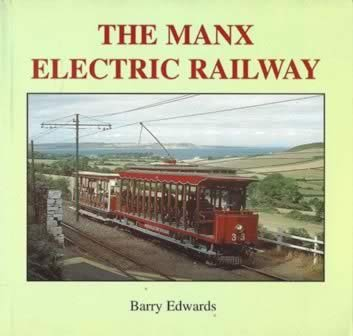 The Manx Electric Railway