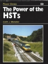 Power Series: The Power of the HSTs