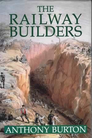 The Railway Builders